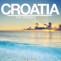 Croatia The Opening 2013