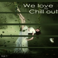 We Love To Chill Out 1