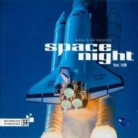 Space Night Vol. VIII