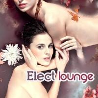 Elect Lounge
