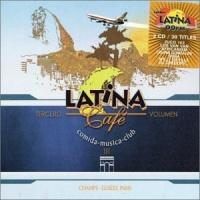 Latina Cafe III