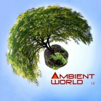 Ambient World 1.0