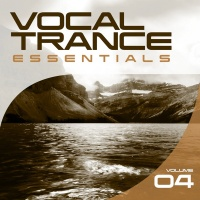 Vocal Trance Essentials (Volume 04)