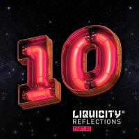Liquicity Reflection Part 03