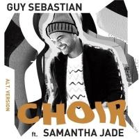 Choir - Single