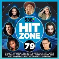 538 - Hitzone 79