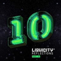 Liqucity Reflection Part 04
