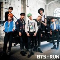 Run (Japanese Ver.)