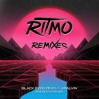 RITMO. Remixes.