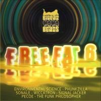 Free Fat 6