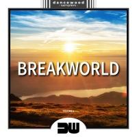 Breakworld