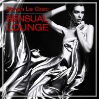 Sensual Lounge (A Fabulous Lounge Chill Out & Downbeat Selection)