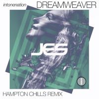 Dreamweaver (Hampton Chills Remix)