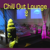 The Chill Out Lounge 2: Laid-Back essentials