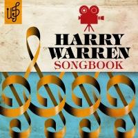 Songbook: Harry Warren