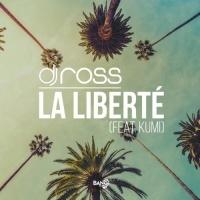La Liberte (Radio Edit)