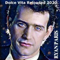 Dolce Vita (Reloaded 2020) - Single