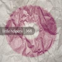 Little Helpers 368