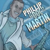 Phillip Doc Martin