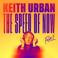 The Speed Of Now Part 1