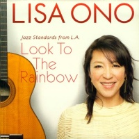 Look To The Rainbow - Jazz Standards From L.A.-