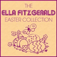 The Ella Fitzgerald Easter Collection