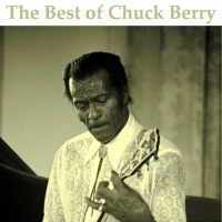 The Best Of Chuck Berry (Remastered 2014)