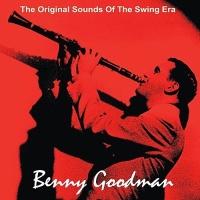 The Original Sounds Of The Swing Era 1935, Vol. I