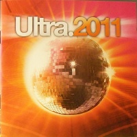 Ultra.2011