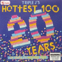 Triple J's Hottest 100 - 20 Years