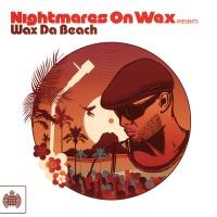 Wax Da Beach