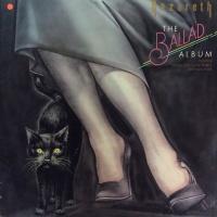 The Ballad Album