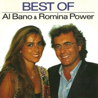 Best Of Al Bano & Romina Power