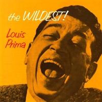The Wildest! (Bonus Track Version)