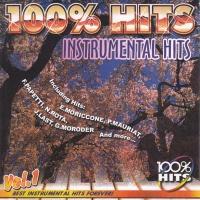 Instrumental Hits, Volume 1