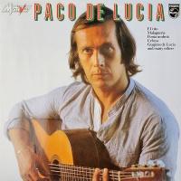 Paco de Lucía