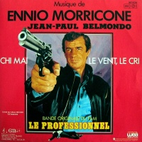 Greatest Hits (Ennio Morricone)