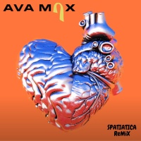 My head My Heart (Spatiatica Remix)