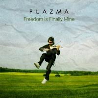 Freedom Is Finally Mine- Single