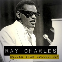 Ray Charles Golden Star Collection