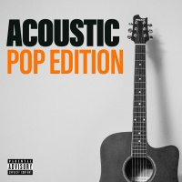 Acoustic Pop Edition