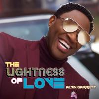 The Lightness Of Love