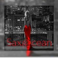 MMX (The Social Song) (Max Meshkov Sax Version)