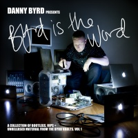 Byrd Is The Word