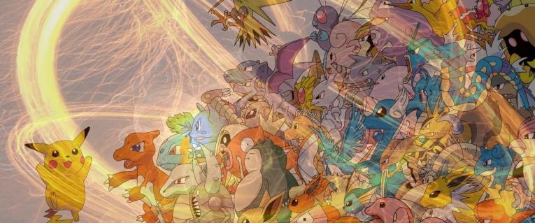5 правил и мест охоты на покемонов
