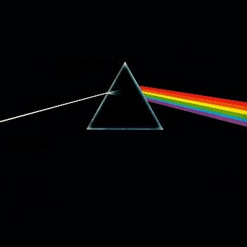 Pink Floyd подарят миру свой «Святой Грааль»