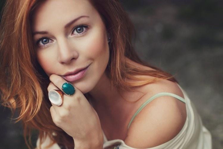 Наталья Подольская: «Мне до сих пор стыдно перед мамой»