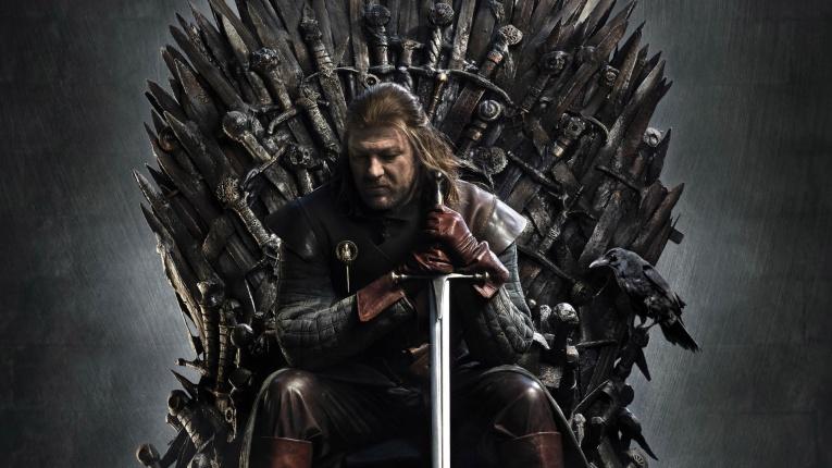 5 сериалов, которые придут на смену «Игре престолов»