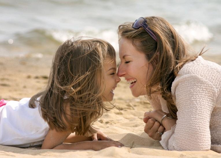 Гороскоп материнства: какой мамой ты будешь?