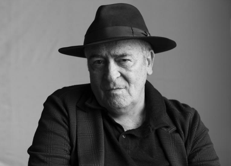 Умер кинорежиссер Бернардо Бертолуччи